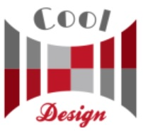 Cooldesign