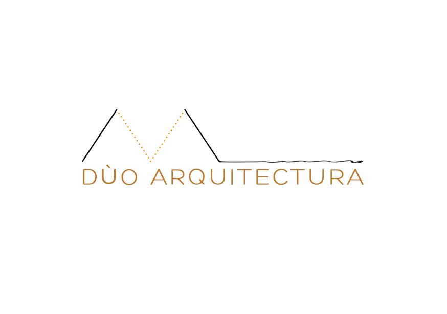 Duo Arquitectura