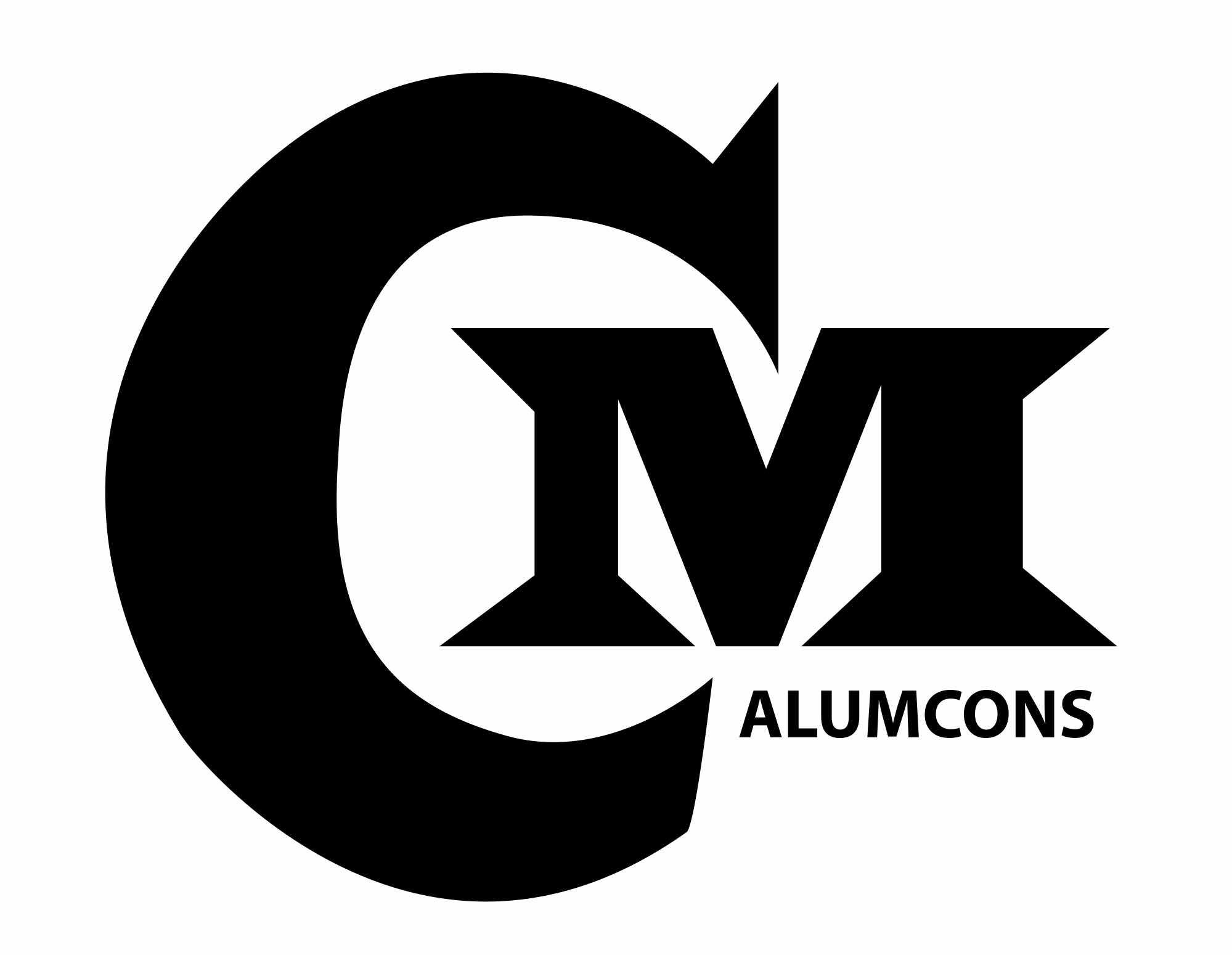 Cm Alumcons