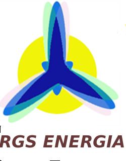 Rgsenergia
