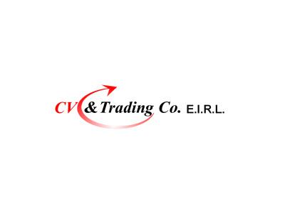 CV&Trading Co. E.I.R.L