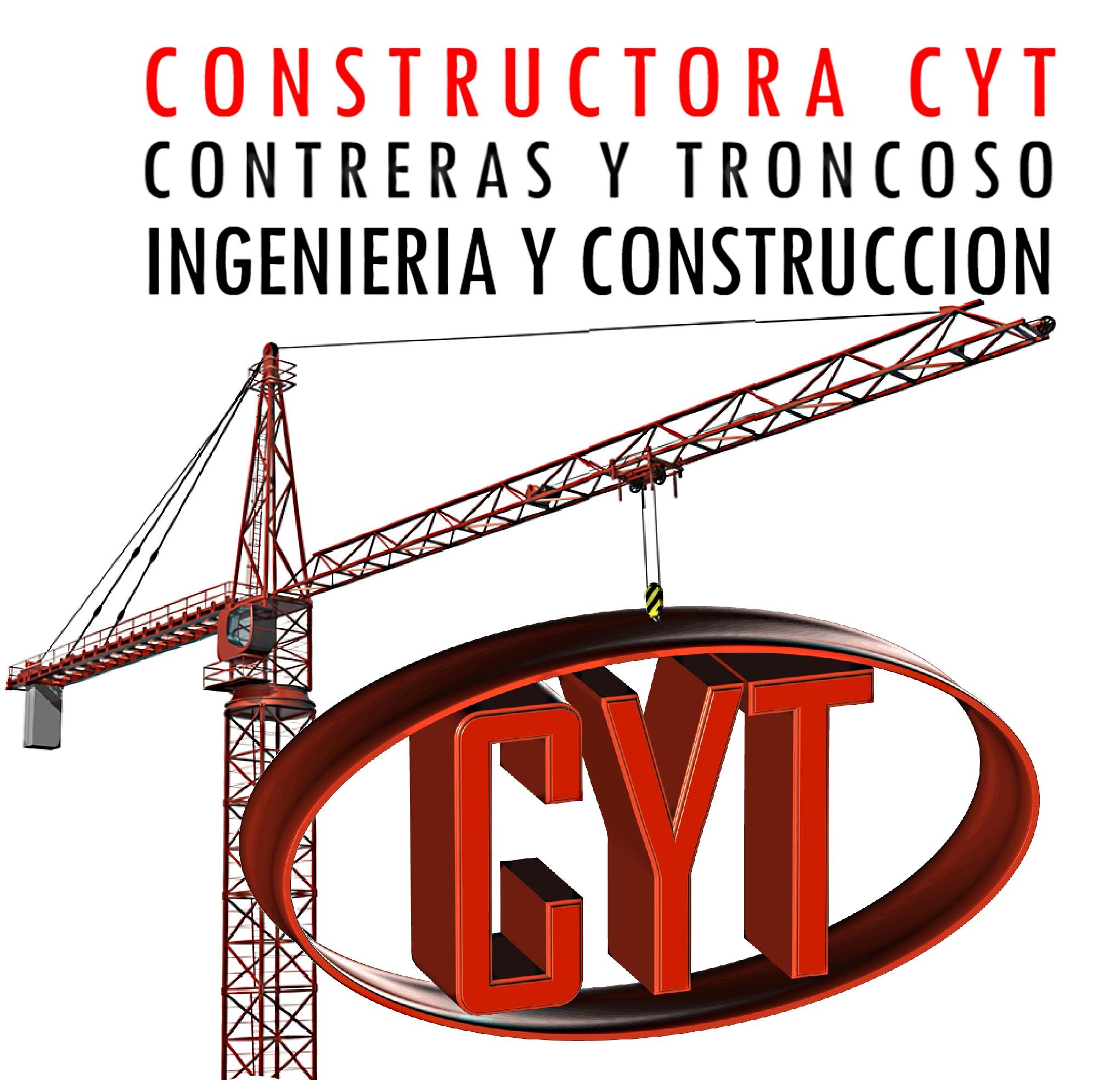 Constructora Cyt Ltda.