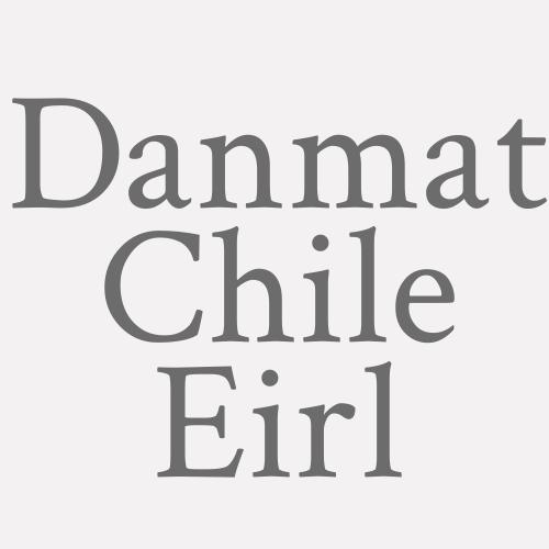 Danmat Chile E.i.r.l.