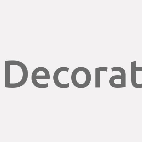 Construcciones Decorat