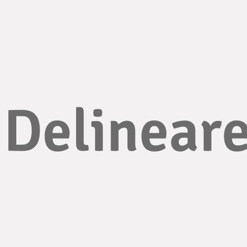 Delineare