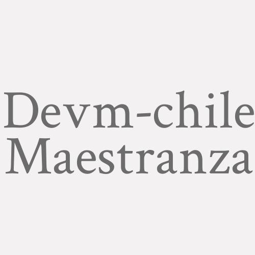 Devm-chile Maestranza