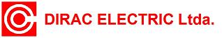 Dirac Electric Ltda