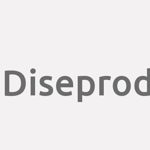 Diseprod