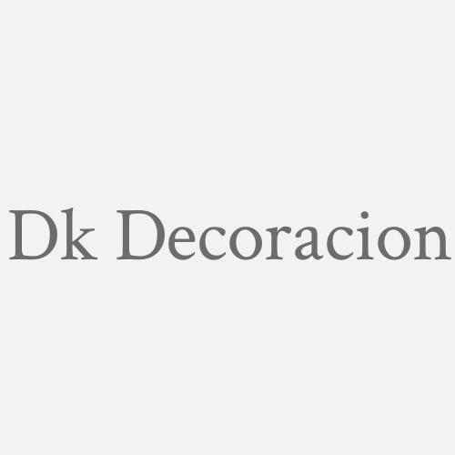 Dk Decoracion