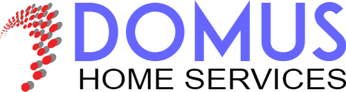 Domus Home Services
