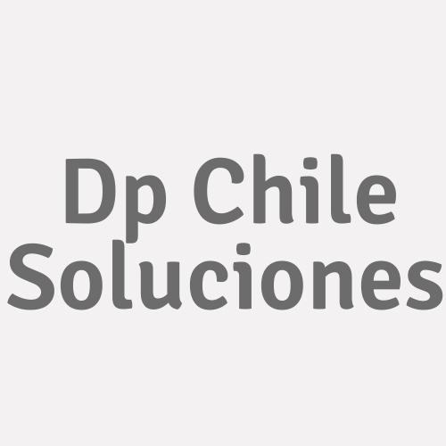 Dp Chile Soluciones
