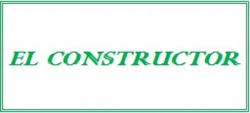 El Contructor