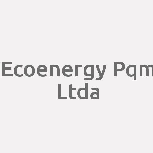 Ecoenergy Pqm Ltda