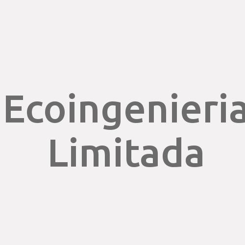 Ecoingenieria Limitada