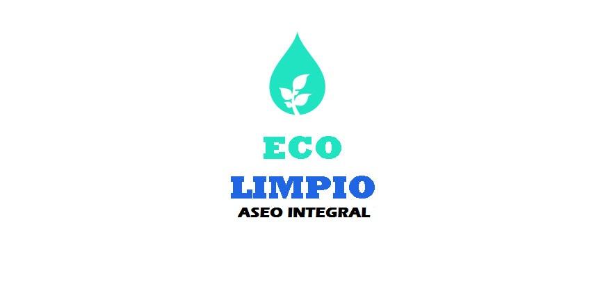 Eco Limpio - Aseo Integral