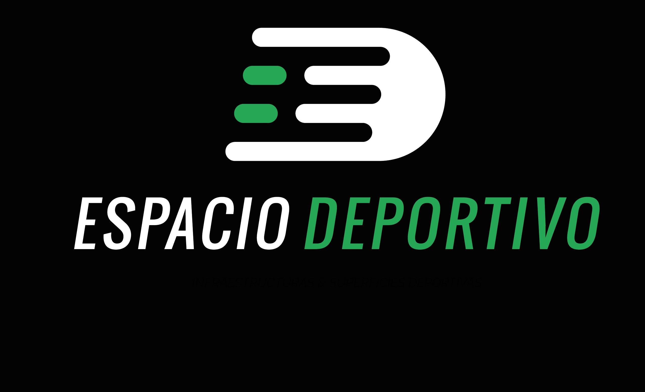 Espacio Deportivo