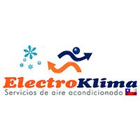 Electroklima