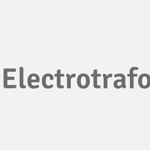 Electrotrafo
