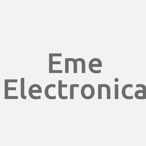 Eme Electronica