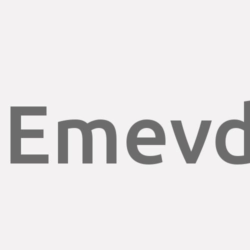 Emevd
