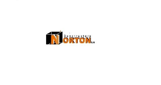 Constructora Norton Ltda.
