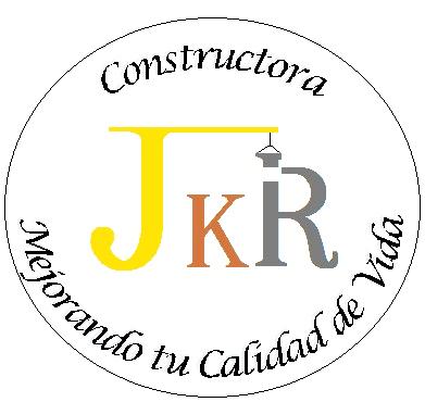 Constructora Jkr