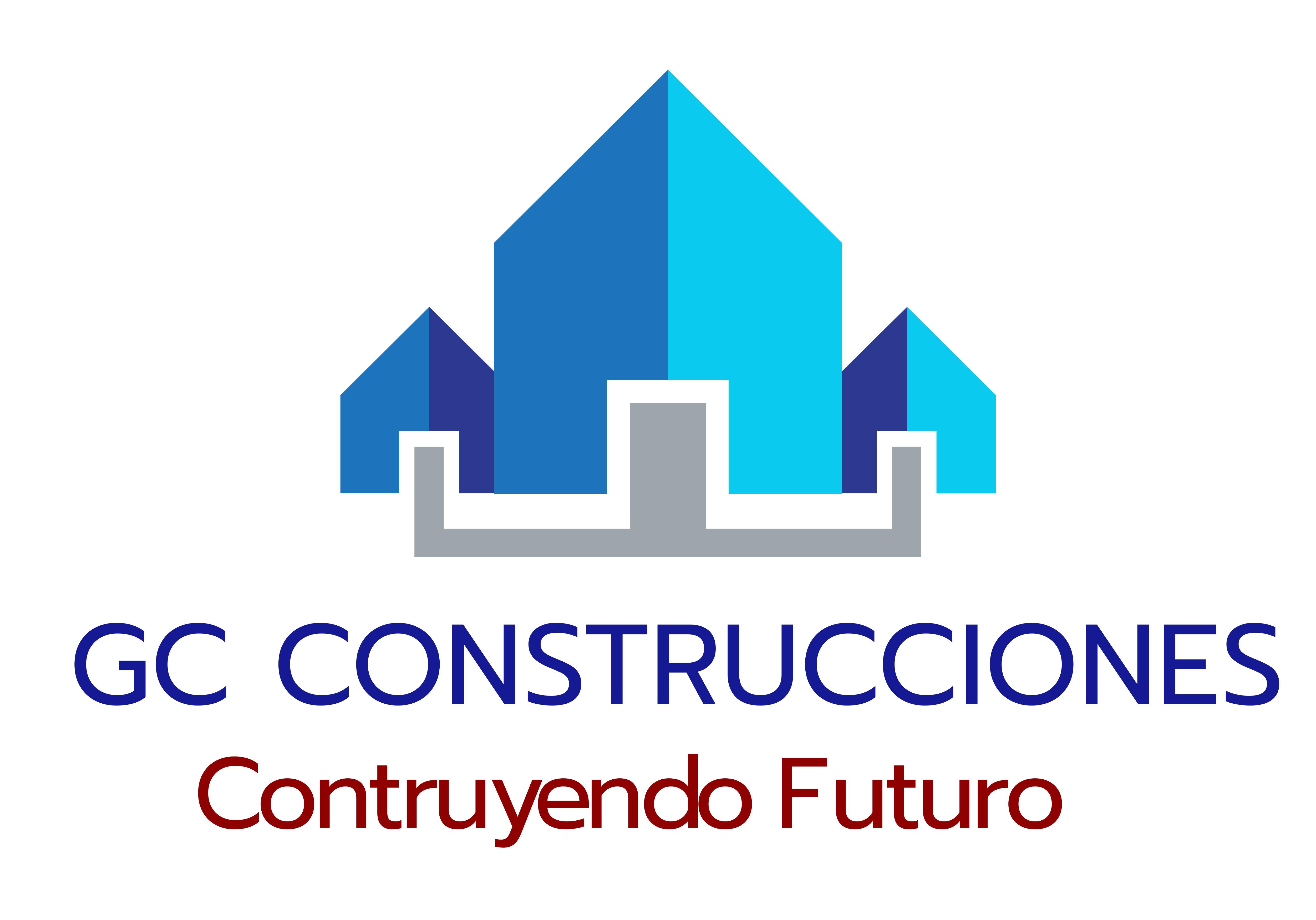 Construcciones Gabriel Campos