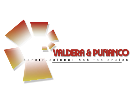 Constructora V&p
