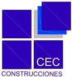 Cec Construcciones E.i.r.l