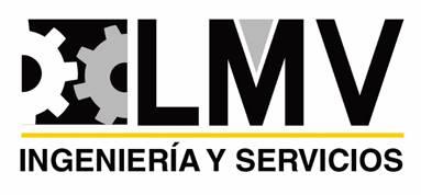 Ingenieria Y Servicios Lmv