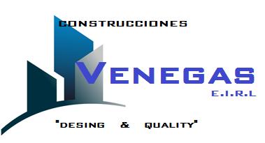Construcciones Venegas E.i.r.l