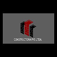 Ingeniería Y Construcción Peña Y Segovia Ltda.