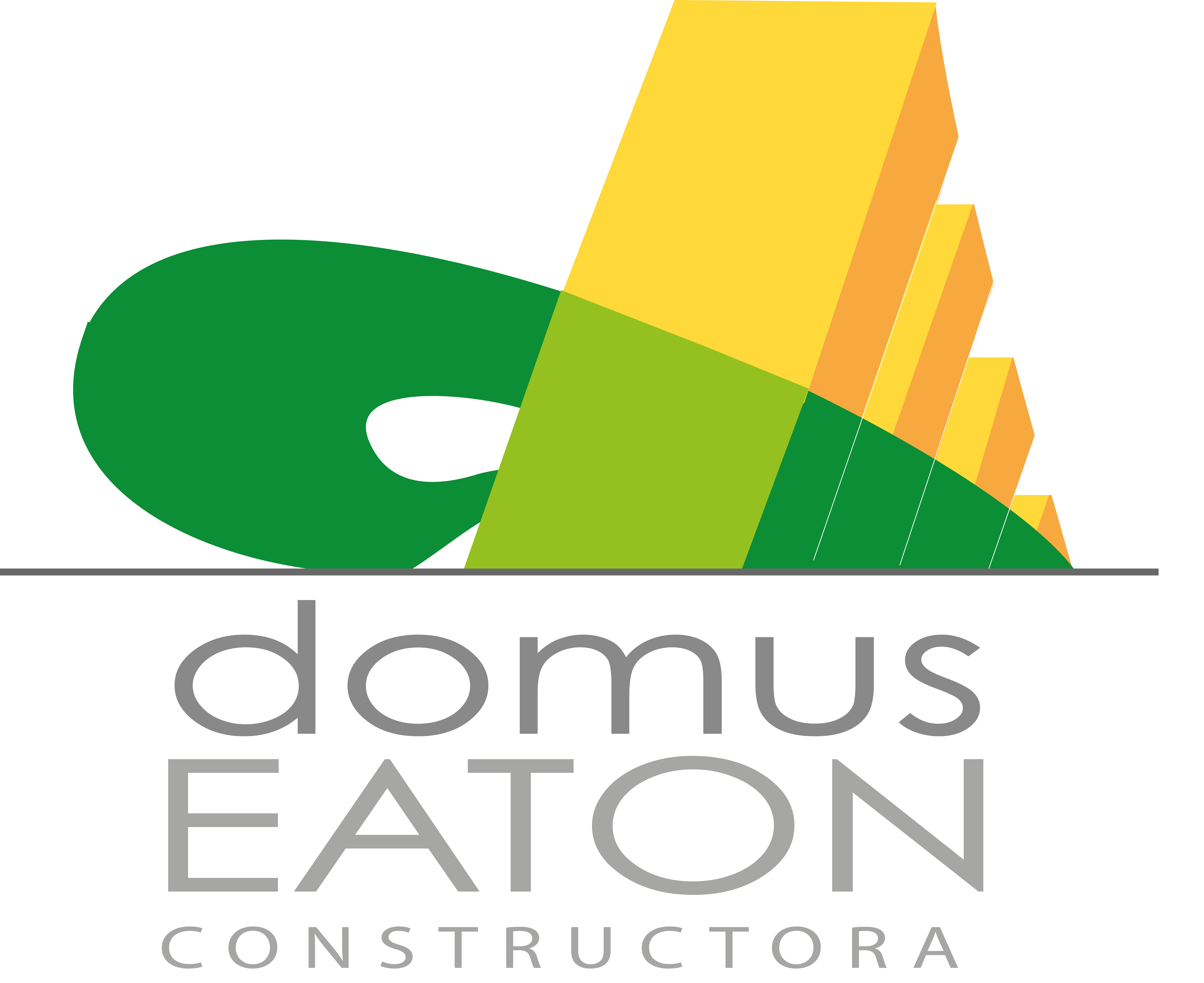 Constructora Domus Eaton