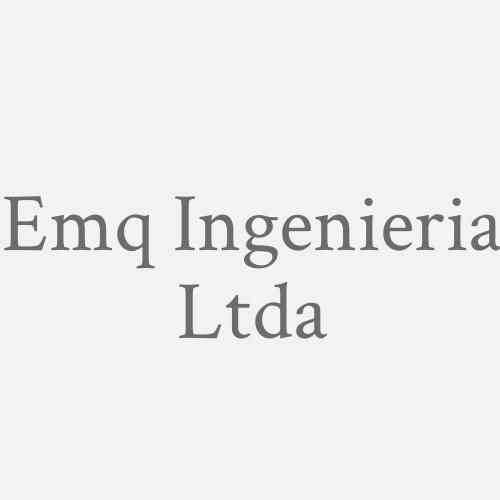 Emq Ingenieria Ltda.