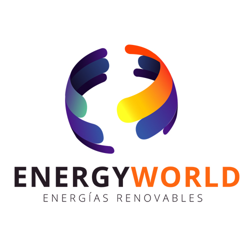 Energyworld