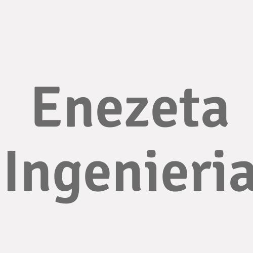 Enezeta Ingenieria