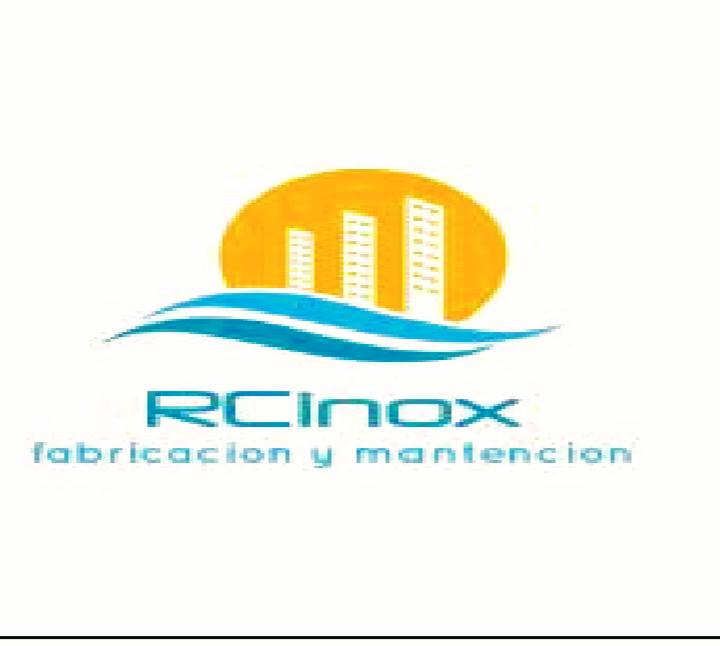 Rcinox Ltda