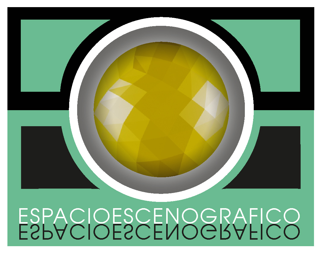 Spacescenografic