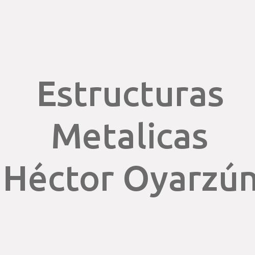 Diseños  Héctor Oyarzún