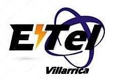 Etel Villarrica