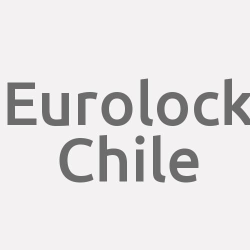 Eurolock Chile