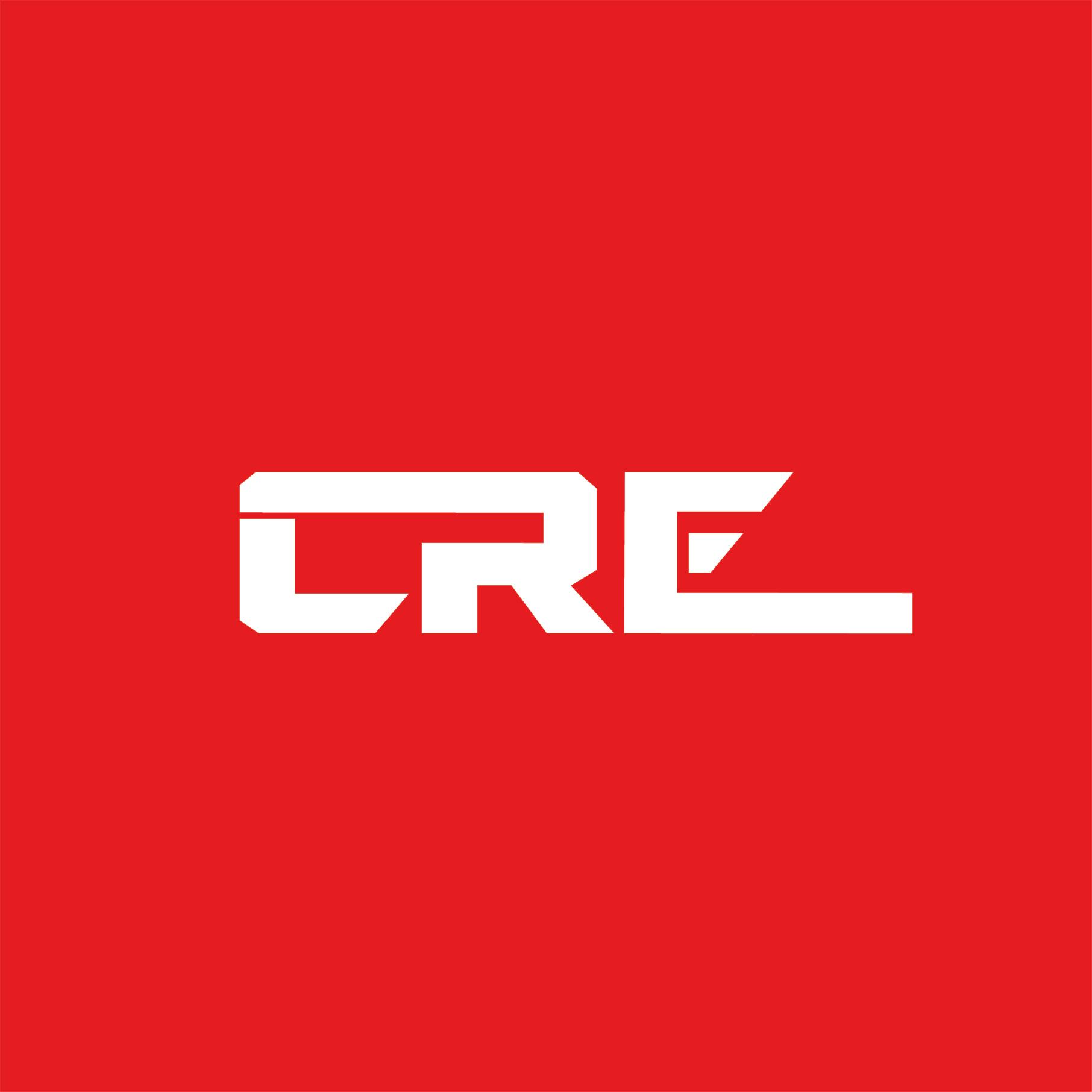 C.R.E. Construcción y Remodelación de Excelencia