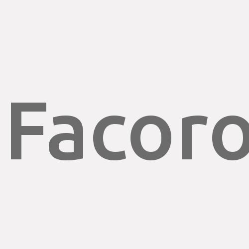 Facoro