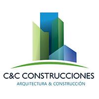 C&c Construcciones