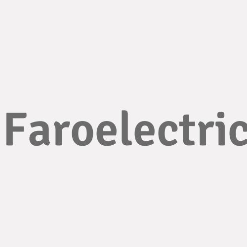 Faroelectric