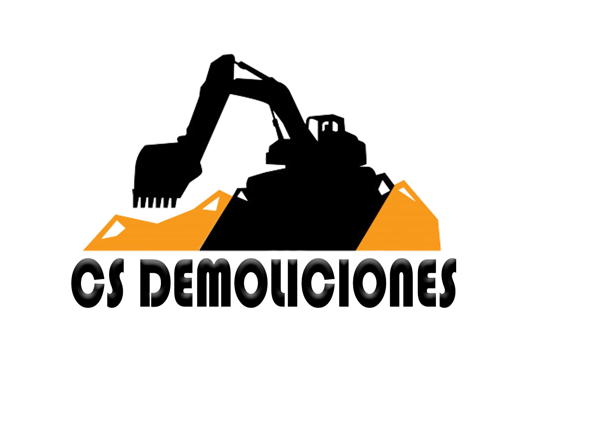 Cs Demoliciones