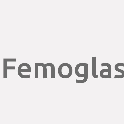 Femoglas