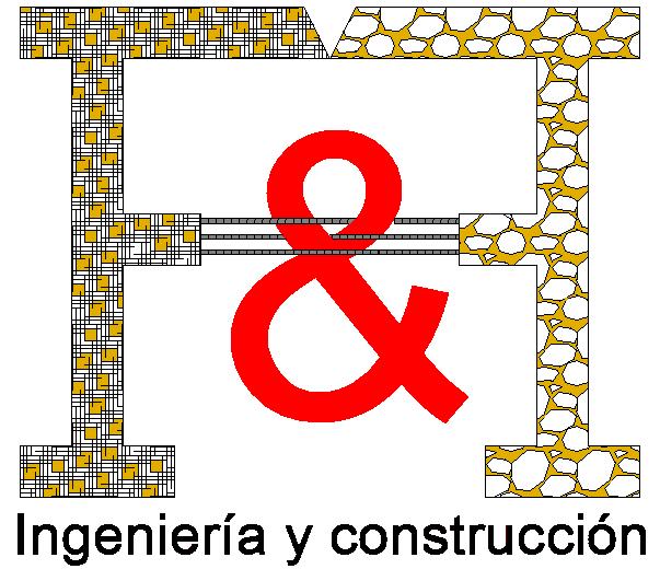 F&f Ingeniería Y Construcción
