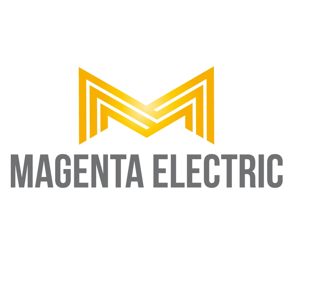 Magenta Electric