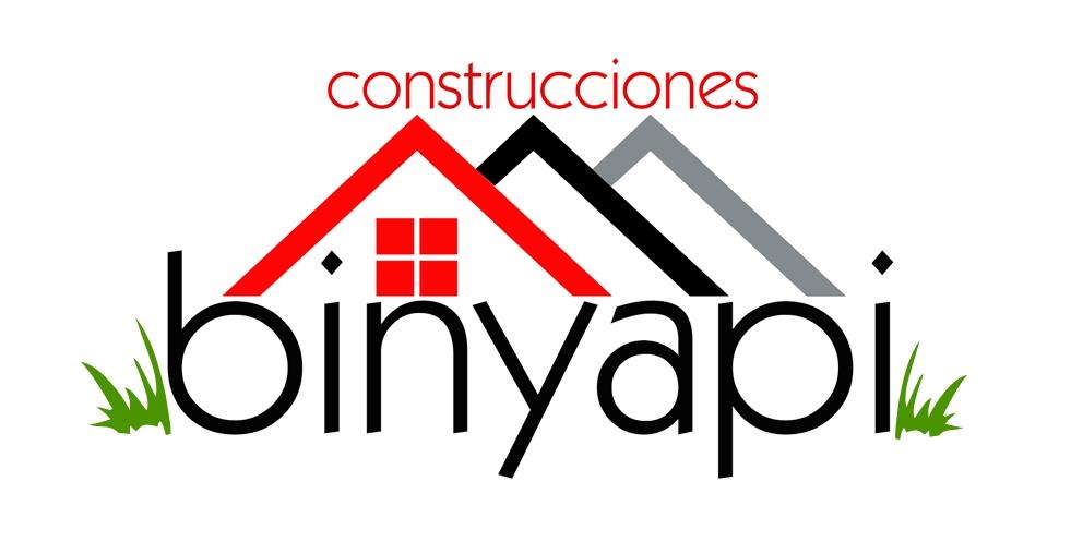 Construcciones Binyapi